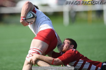 2017-04-09 ASRugby Milano-Rugby Vicenza 0530
