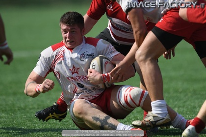 2017-04-09 ASRugby Milano-Rugby Vicenza 0549