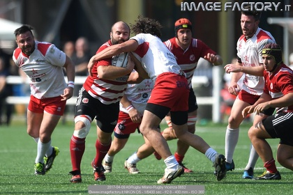 2017-04-09 ASRugby Milano-Rugby Vicenza 0652