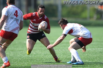 2017-04-09 ASRugby Milano-Rugby Vicenza 0664