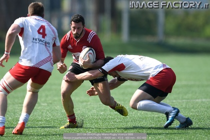 2017-04-09 ASRugby Milano-Rugby Vicenza 0666