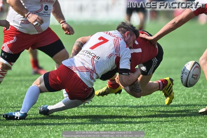 2017-04-09 ASRugby Milano-Rugby Vicenza 0718