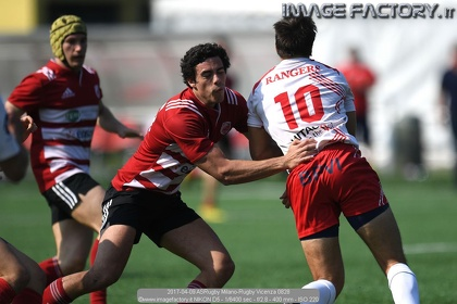 2017-04-09 ASRugby Milano-Rugby Vicenza 0828