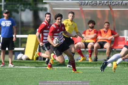 2017-04-09 ASRugby Milano-Rugby Vicenza 0938