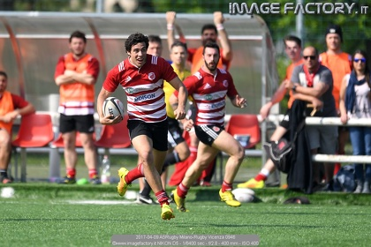 2017-04-09 ASRugby Milano-Rugby Vicenza 0946