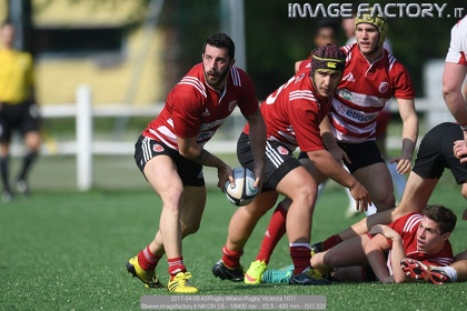 2017-04-09 ASRugby Milano-Rugby Vicenza 1011