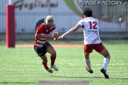2017-04-09 ASRugby Milano-Rugby Vicenza 1150