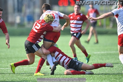 2017-04-09 ASRugby Milano-Rugby Vicenza 1266