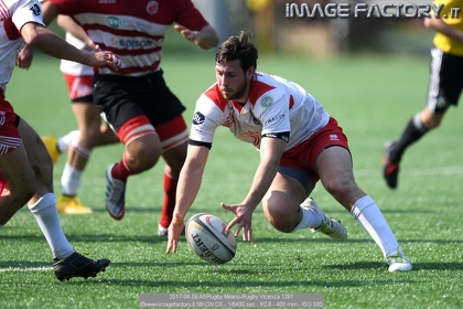 2017-04-09 ASRugby Milano-Rugby Vicenza 1281