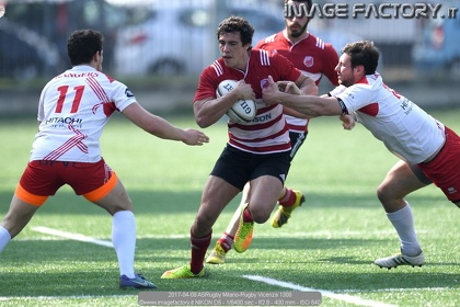 2017-04-09 ASRugby Milano-Rugby Vicenza 1308