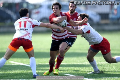 2017-04-09 ASRugby Milano-Rugby Vicenza 1309