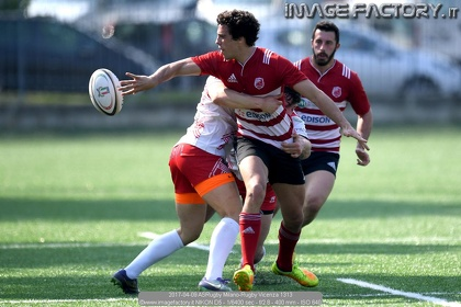 2017-04-09 ASRugby Milano-Rugby Vicenza 1313