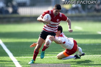2017-04-09 ASRugby Milano-Rugby Vicenza 1321