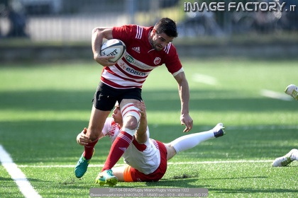 2017-04-09 ASRugby Milano-Rugby Vicenza 1322