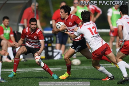 2017-04-09 ASRugby Milano-Rugby Vicenza 1625