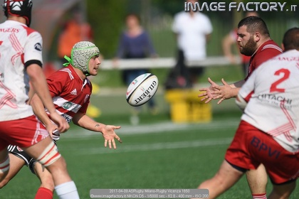 2017-04-09 ASRugby Milano-Rugby Vicenza 1650