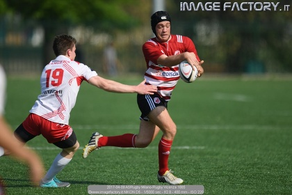 2017-04-09 ASRugby Milano-Rugby Vicenza 1665