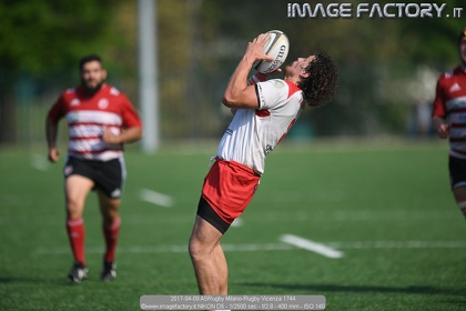 2017-04-09 ASRugby Milano-Rugby Vicenza 1744