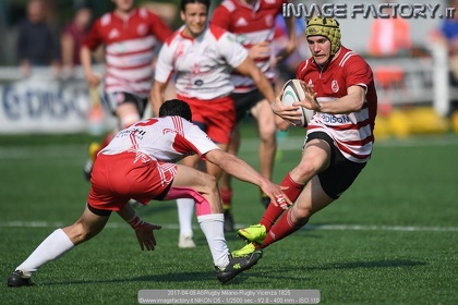 2017-04-09 ASRugby Milano-Rugby Vicenza 1825