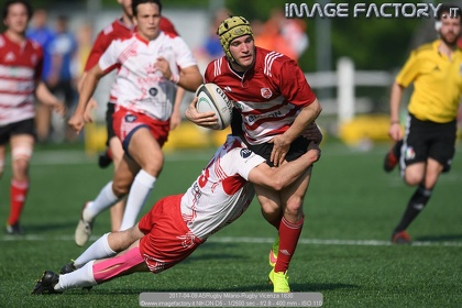 2017-04-09 ASRugby Milano-Rugby Vicenza 1830