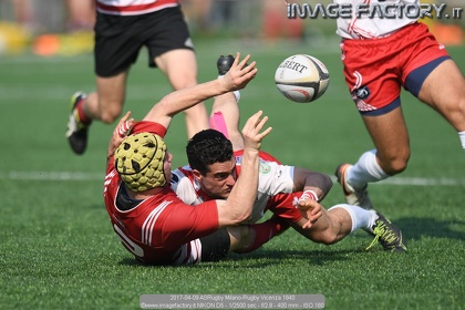2017-04-09 ASRugby Milano-Rugby Vicenza 1840