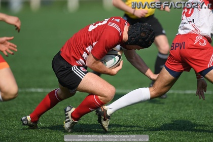 2017-04-09 ASRugby Milano-Rugby Vicenza 1843