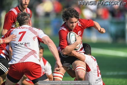 2017-04-09 ASRugby Milano-Rugby Vicenza 1887