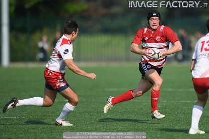 2017-04-09 ASRugby Milano-Rugby Vicenza 2053