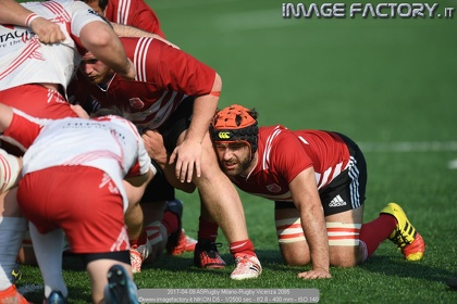 2017-04-09 ASRugby Milano-Rugby Vicenza 2085
