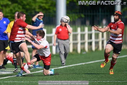 2017-04-09 ASRugby Milano-Rugby Vicenza 2237