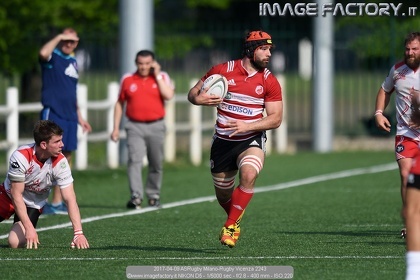 2017-04-09 ASRugby Milano-Rugby Vicenza 2243