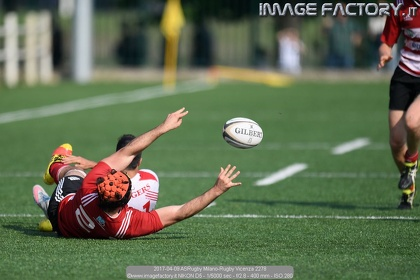 2017-04-09 ASRugby Milano-Rugby Vicenza 2278