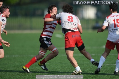 2017-04-09 ASRugby Milano-Rugby Vicenza 2296