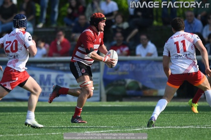 2017-04-09 ASRugby Milano-Rugby Vicenza 2379
