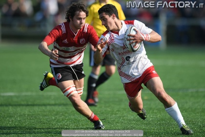 2017-04-09 ASRugby Milano-Rugby Vicenza 2426