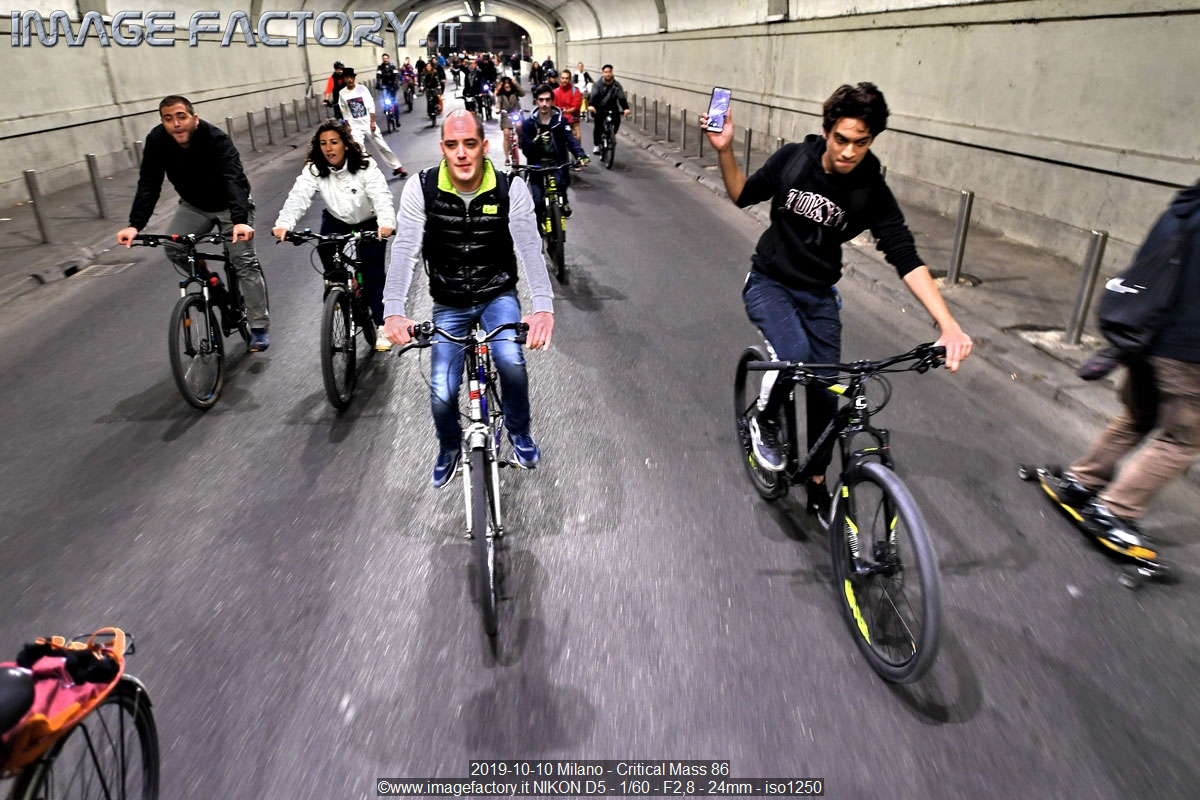 2019-10-10 Milano - Critical Mass 86.jpg